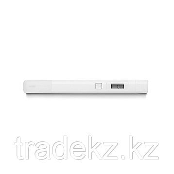 TDS тестер качества воды Xiaomi Mi TDS Pen, фото 2