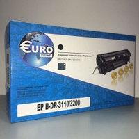 Drum | Драм картридж Unit BROTHER DR-3200 Euro Print | [качественный дубликат]