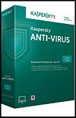 Антивирус Касперского 2020, продление на 1 год (подписка на 8 месяцев), box (2ПК)