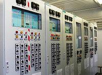 Настройка оборудования релейной защиты и автоматики (РЗиА)