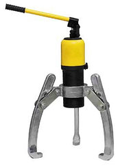 Съемник гидравлический TOR HHL-20 20т