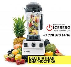 Ремонт блендеров Vitamix