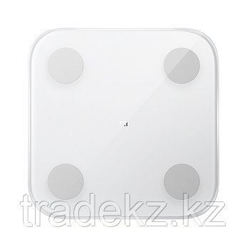 Smart весы Xiaomi Mi Body Composition Scale 2, фото 2