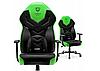 Кресло геймерское игровое DIABLO X-GAMER, фото 4