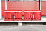 Мосты, фото 3