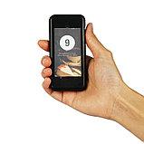 Беспроводная система оповещения и вызова клиентов и гостей (10 пейджеров), фото 2