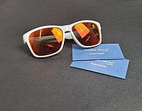 Солнцезащитные очки (Южная Корея) с/з LS COL.WH-R/M.OR