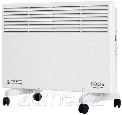 Конвектор Oasis LK-20U