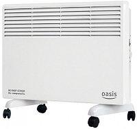 Конвектор Oasis LK-20U, фото 1