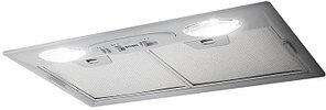 Вытяжка встраиваемая Faber Inka Smart HC X A70