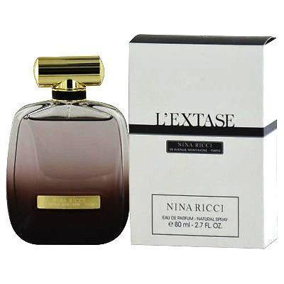 L'Extase Nina Ricci для женщин 100мл (тестер), фото 2