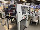 GIETZ FSA 790 автоматический пресс тиснения фольгой б/у, фото 4