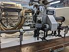 GIETZ FSA 790 автоматический пресс тиснения фольгой б/у, фото 7
