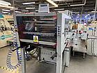 GIETZ FSA 790 автоматический пресс тиснения фольгой б/у, фото 9