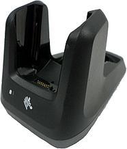 Zebra CRD-MC33-2SUCHG-01 Зарядное устройство для Zebra MC3300