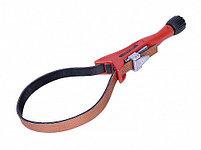 Ремешковый ключ ПЭ 20 - 200 мм. SUPER-EGO 123, фото 3