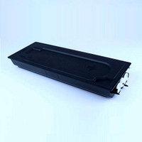 Тонер картридж KYOCERA TK-435 (15K) | [качественный дубликат]