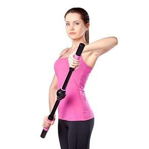 Тренажер для увеличения и укрепления груди Easy Curves Черная Пятница!, фото 2