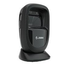 Zebra DS9308-SR4U2100AZE Сканер штрих-кода презентационный DS9308-SR, USB