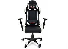 Кресло геймерское игровое Rotary ELITE