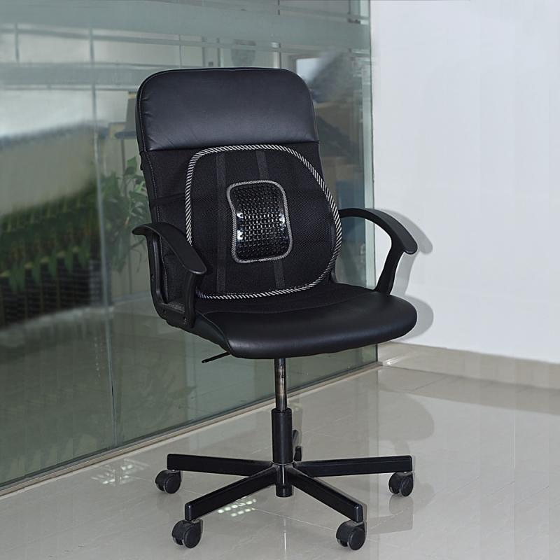 Корректор-поддержка для спины на офисное кресло или сиденье авто Car back support Черная Пятница!