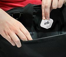 Брелок для поиска ключей Magic Finder Черная Пятница!, фото 3