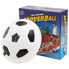 Аэрофутбольный диск HoverBall Черная Пятница!, фото 2