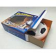 Аэрофутбольный диск HoverBall Черная Пятница!, фото 5