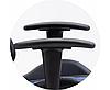 Кресло геймерское игровое  F4G FG33 BLUE, фото 6