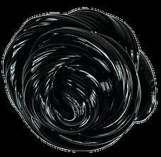 Умный пластилин магнитный (жвачка для рук) Черная Пятница!, фото 2