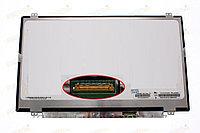 "ЖК экран для ноутбука 14"" BOE, NV140FHM-N41 V8.1, 30 пин, 1920x1080 WUXGA FHD, IPS, LED (либо аналог)"