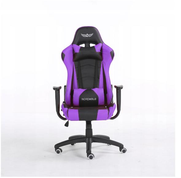 Кресло геймерское игровое  NORDHOLD - YMIR