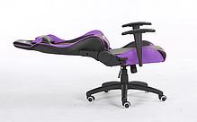 Кресло геймерское игровое  NORDHOLD - YMIR, фото 2