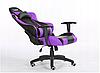 Кресло геймерское игровое  NORDHOLD - YMIR, фото 3