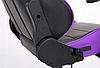 Кресло геймерское игровое  NORDHOLD - YMIR, фото 6