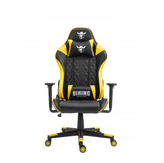 Кресло геймерское игровое  OFFICE ROTARY VIKING