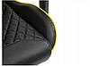 Кресло геймерское игровое  OFFICE ROTARY VIKING, фото 2