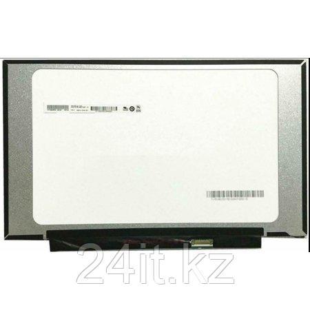 "ЖК экран для ноутбука 14""  Innolux, N140BGA-EA4 REV.C1, 30 пин, 1366x768 HD, NO Brackets, LED (либо аналог)"