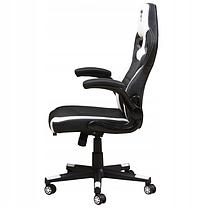 Кресло геймерское игровое ВИКИНГ, фото 2