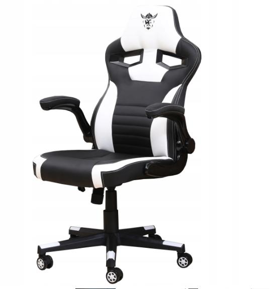 Кресло геймерское игровое ВИКИНГ