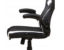 Кресло геймерское игровое ВИКИНГ, фото 3