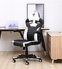 Кресло геймерское игровое ВИКИНГ, фото 4
