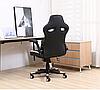 Кресло геймерское игровое ВИКИНГ, фото 5