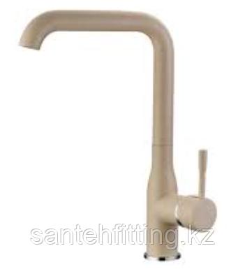 ZERIX LR4698M Смеситель для кухни (10 шт/ящ)