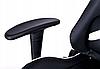 Кресло геймерское игровое Shadow Gamer, фото 4