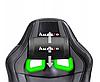 Кресло геймерское игровое HUZARO FORCE 4.2., фото 4