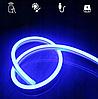Кресло геймерское игровое HUZARO FORCE 4.2., фото 5