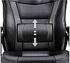 Кресло геймерское игровое HUZARO FORCE 4.2., фото 6