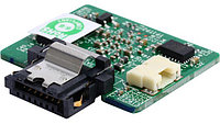 Накопитель Supermicro SATA DOM MLC SSD-DM032-SMCMVN1 (32GB)