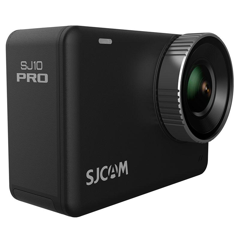SJCAM SJ10 Pro - Экшн-камера
